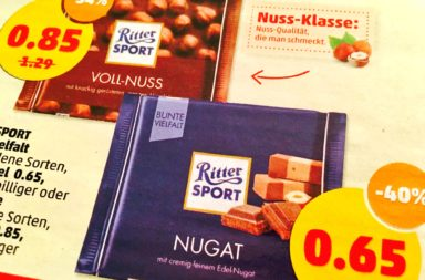 chocolate-savings
