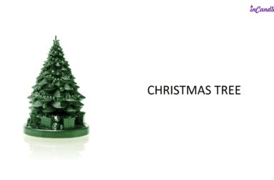 christmas_tree_candle