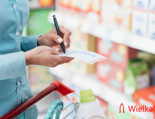 How to save money during everyday shopping?