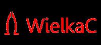 WielkaC.com Logo