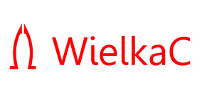 WielkaC.com